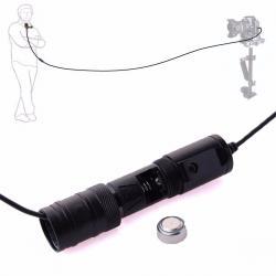 brilliance m1 2 mt - Azərbaycan: Boya m1 yaxa mikrofonu. Original mikrofondur. ses keyfiyyetinde hec