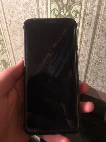 Asus - Кыргызстан: Продаю или меняю на айфон 6