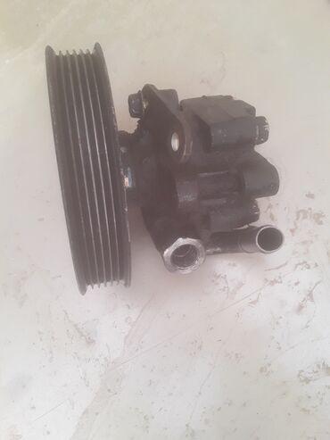 Запчасти дэу леганзе двигатель 1.8 объем сбор генератор инжектор гидра