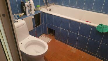 1 комнатную квартиру снять в Кыргызстан: Сдается квартира: 1 комната, 38 кв. м, Бишкек