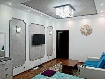 снять дачу за городом бишкек посуточно в Кыргызстан: Квартиры посуточно и по часовой. На нашем сайте вы можете найти
