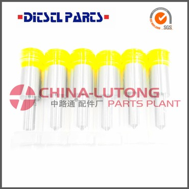 Diesel injector nozzle replacement DLLA155P657  apply for Fuel Engine в Бишкек