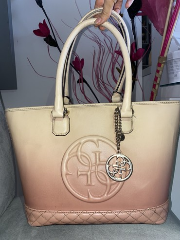 Original GUESS torbe  - Novi Sad