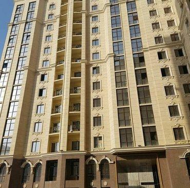 В строительную фирму требуется, в Бишкек