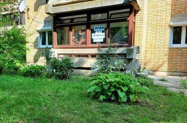 Stanovi - Vrnjacka Banja: Apartment for sale: 2 sobe, 48 kv. m