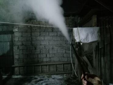 маникюрные инструменты бишкек в Кыргызстан: Разморозка воды не дорого, помогу, подскажу, дам инструменты если