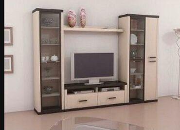 plazma televizorlar - Azərbaycan: Istənilən dizayn,rəng və ölçü də mebellerin yığılması✔Çatdırılma və