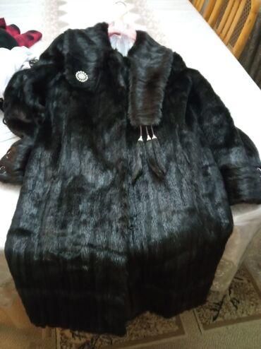 Женская одежда - Кок-Ой: Почти новая срочно срочно продаю окончательная цена, ниже не