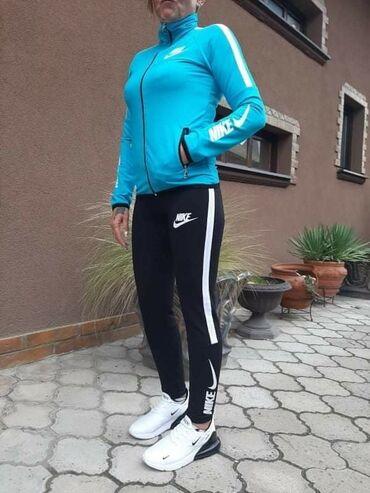 Sport i hobi - Pozarevac: UVOZ TURSKA KVALITETAN I PAMETAN IZBORSlike uzivo PITAJTE Nove ženske