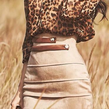юбка в паетках в Кыргызстан: Юбка