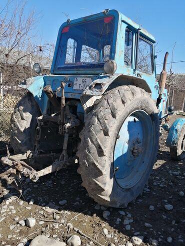 100 elan | NƏQLIYYAT: Kənd təsərrüfatı maşınları