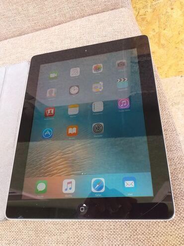 Asus padfone 2 32gb - Srbija: Tablet iPad 32GB model A1396Tablet iPad 32GB model A1396Ispravan, radi