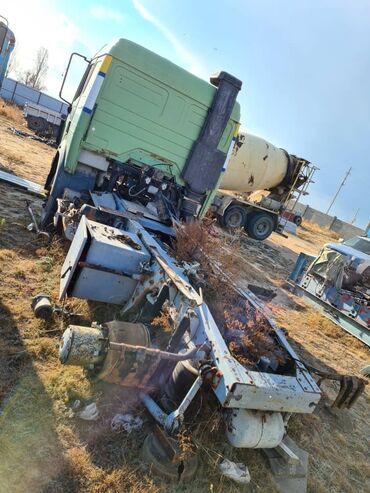 Тонометр omron купить в бишкеке - Кыргызстан: Куплю черный металл метал самовывоз деловой меттал дорого договимся в