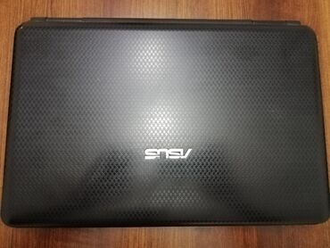 Prodajem laptop star oko 7/8 godina, laptop radi, malo secka, ali kad