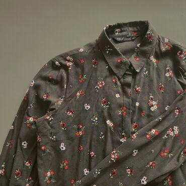 Женская блуза SELA