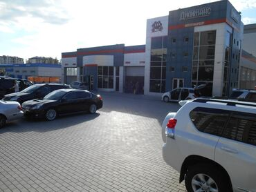 моторист бишкек отзывы in Кыргызстан | СТО, РЕМОНТ ТРАНСПОРТА: Требуется моторист. Опыт работы обязателен