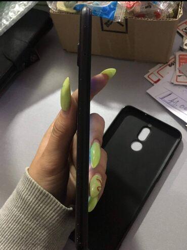 Mobilni telefoni | Veliko Gradiste: Mate 10 liteNa prodaju gore navedeni telefon u dobrom stanju sa