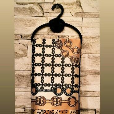 Вешалка-для платочков,5 штук,новые Одна штука стоит 1 манат в Баку - фото 2
