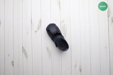 Мужская обувь - Украина: Взуття під гіпс Maxi Armor, р. L  Стан гарний є сліди носіння