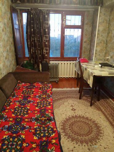 Продается квартира: 3 комнаты, 71 кв. м