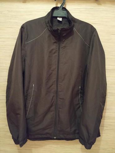спортивная легкая куртка в Кыргызстан: Мужские куртки