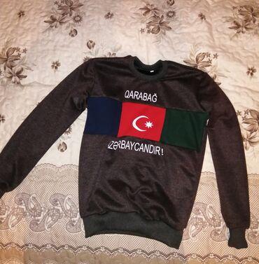 köynəklər - Azərbaycan: Qarabağ köynəkləri