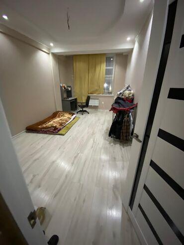 snimat kvartira в Кыргызстан: Продается квартира: 2 комнаты, 70 кв. м