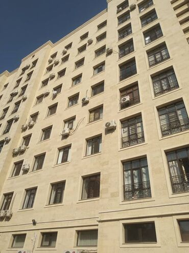 Apartment for sale: 2 bedroom, 77 sq. m