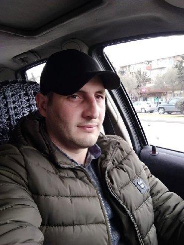 Ищу работу (резюме) в Азербайджан: Səxsi surucu isi axtariram is teləcrubəm var