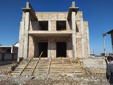 дома из сруба под ключ в Кыргызстан: МОНАЛИТ Иштерин жазайбыз.Монолиттин баардык турун кылабыз,Многоэтажки