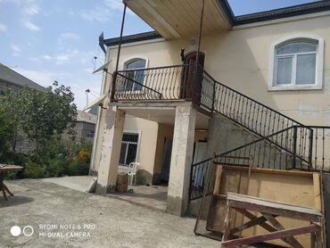 zabrat ev - Azərbaycan: Alam Sabunçu rayonu Zabrat 1 qəsəbəsində yerləşən bir otaqlı tam