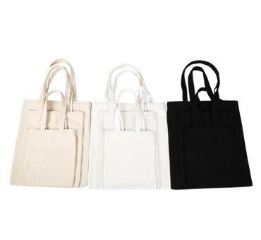 orta ölçülü çantalar - Azərbaycan: BEZ ÇANTAbütün növ bez çantaların sifarişi. İstəyə uyqun olaraq