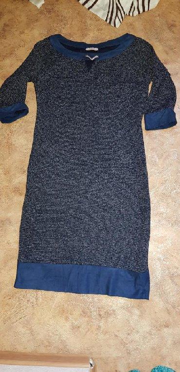 размер-м-s в Кыргызстан: Платье размер М