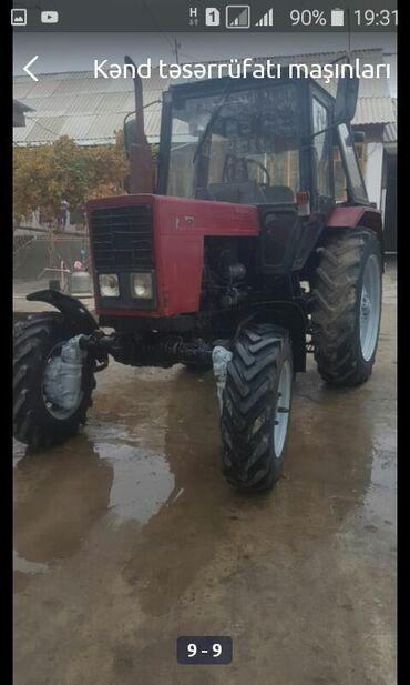 Ушундай трактор болсо алам 1998 . 1997жылкы болсо 500мин ден 600 мин