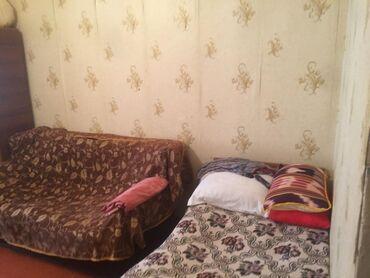 sabuncuda ev - Azərbaycan: Satılır Ev 60 kv. m, 2 otaqlı