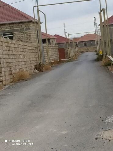 Продам - Азербайджан: Продам 2 соток Строительство от собственника