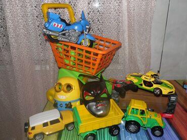Bezekli maskalar - Azərbaycan: Arabalarmasinlar,pultlu masin teze karopkadamoteskl,maskalarsati