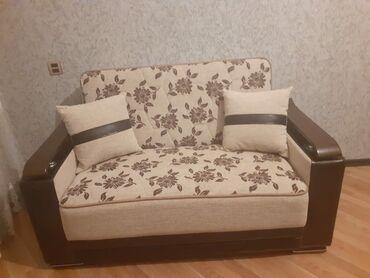 divan satilir в Азербайджан: Bakida satilir divan