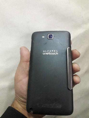Alcatel ot 223 - Azerbejdžan: Alcatel 8020d plata xarabdi