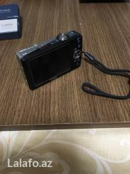 Canon powershot sd750 digital elph 7. 1 mp в Bakı