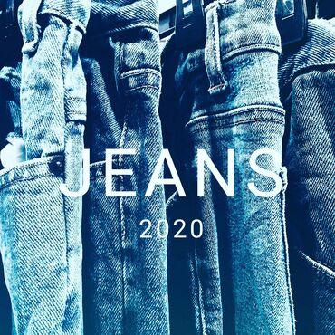 #мужские #женские #взрослые #молодежные #подростковые #джинсы #оптом