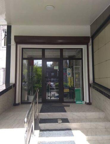 Изготавливаю пластиковые алюминиевые окна двери офисные перегородки ду