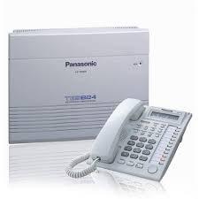Bakı şəhərində Panasonic mini ats 6 seher 24 daxili