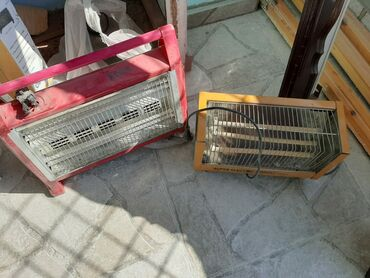 Электроника в Тауз: 1 i 10 azn