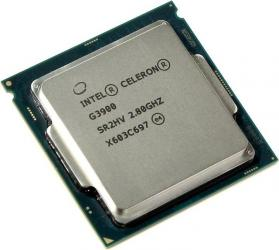 процессоры 2 1 2 5 ггц в Кыргызстан: Процессор Intel® Celeron® G3900 2 МБ кэш-памяти, тактовая частота 2,80