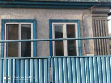 Продам - Наличие мебели: Да - Бишкек: Продам Дом 4 кв. м, 4 комнаты