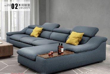 вязанные наволочки на диванные подушки в Кыргызстан: На заказ стиль нео 2 и другие расцветки  размеры: 3/2