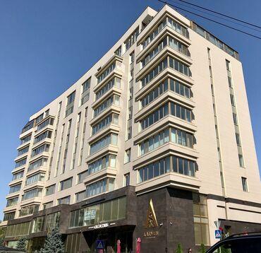 Продается квартира: 2 комнаты, 102 кв. м