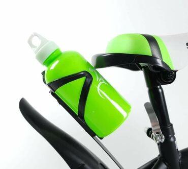 Bebi oprema - Srbija: NAJPOVOLJNIJI I NAJNOVIJI Cena 7490 dinara bicikl namenjen mališanima