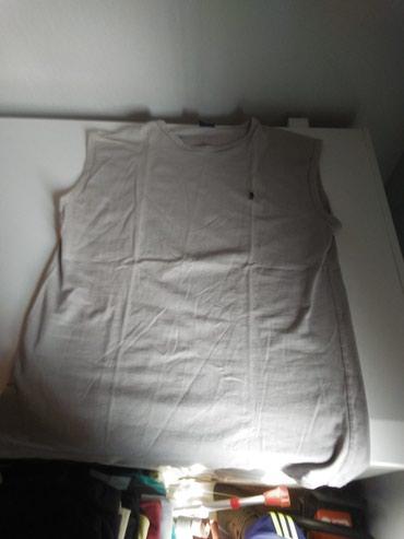 Muška odeća | Beocin: Prodajem novu musku podkosulju marka Polo Sport original jeftino